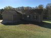 Photo of 62 Valley Drive, Cleveland, GA 30528 (MLS # 6089658)