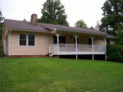 Photo of 6282 Henry Smith Road, Murrayville, GA 30564 (MLS # 6089708)