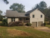 Photo of 1191 Justice Drive NW, Kennesaw, GA 30152 (MLS # 6090401)