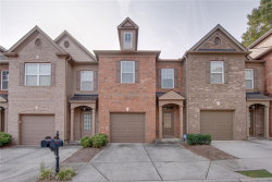 Photo of 7084 Murphy Joy Lane, Peachtree Corners, GA 30092 (MLS # 6091239)