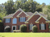 Photo of 2395 Elmhurst Boulevard, Kennesaw, GA 30152 (MLS # 6091925)