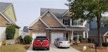 Photo of 6552 Grand Hickory Drive, Braselton, GA 30517 (MLS # 6092177)