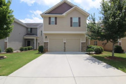 Photo of 2320 Arnold Mill Road, Lawrenceville, GA 30044 (MLS # 6093662)