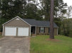 Photo of 2940 Owens Point Trail NW, Kennesaw, GA 30152 (MLS # 6093956)