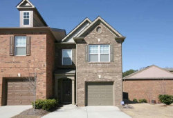 Photo of 7067 Murphy Joy Lane NW, Unit 0, Peachtree Corners, GA 30092 (MLS # 6095343)