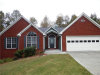 Photo of 3090 Dogwood Creek Parkway, Duluth, GA 30096 (MLS # 6097013)