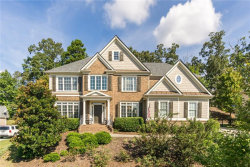 Photo of 7609 Sleepy Lagoon Way, Flowery Branch, GA 30542 (MLS # 6097099)