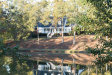 Photo of 1925 Jesse Cronic Road, Braselton, GA 30517 (MLS # 6097262)