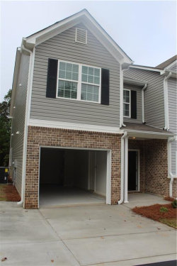 Photo of 4741 Beacon Ridge Lane, Flowery Branch, GA 30542 (MLS # 6098089)
