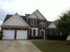Photo of 1053 Tanners Point Drive, Lawrenceville, GA 30044 (MLS # 6098128)