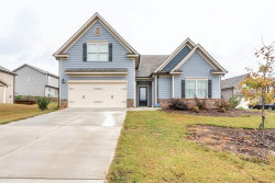 Photo of 564 Massey Court, Winder, GA 30680 (MLS # 6098410)