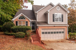 Photo of 2708 Windsor Court NW, Kennesaw, GA 30144 (MLS # 6098531)