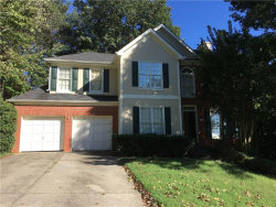 Photo of 7125 Threadstone Overlook, Duluth, GA 30097 (MLS # 6098898)