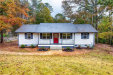 Photo of 634 Frank Kirk Road NW, Kennesaw, GA 30152 (MLS # 6099534)