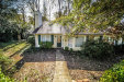 Photo of 321 Farm Place Court NE, Woodstock, GA 30188 (MLS # 6099592)