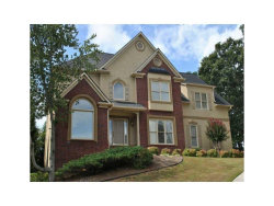 Photo of 1924 Noblin Woods Trail, Duluth, GA 30096 (MLS # 6100050)