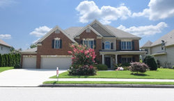 Photo of 2585 Mossy Rock Place, Buford, GA 30519 (MLS # 6100241)