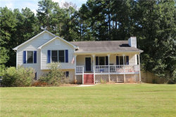 Photo of 74 Mill Pointe Place, Dallas, GA 30157 (MLS # 6100454)