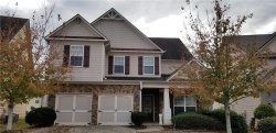 Photo of 1490 Scenic View Trace, Lawrenceville, GA 30044 (MLS # 6100500)