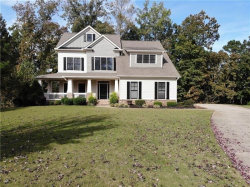 Photo of 363 Willow Pointe Drive, Dallas, GA 30157 (MLS # 6100537)