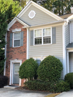 Photo of 4035 Howell Park Road, Duluth, GA 30096 (MLS # 6100667)