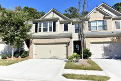 Photo of 1045 Justins Place Court, Lawrenceville, GA 30043 (MLS # 6101080)