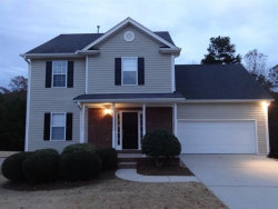Photo of 1775 Patrick Mill Place, Buford, GA 30518 (MLS # 6101129)