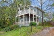 Photo of 905 Foster Place NW, Atlanta, GA 30318 (MLS # 6102146)