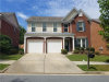 Photo of 1972 Fosco Drive, Duluth, GA 30097 (MLS # 6102595)