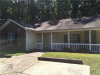 Photo of 4385 Coopers Creek Drive SE, Smyrna, GA 30082 (MLS # 6103369)