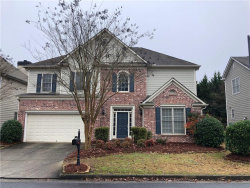 Photo of 513 Water Birch Way, Unit 0, Marietta, GA 30066 (MLS # 6105169)
