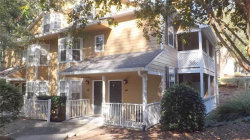 Photo of 3940 Riverlook Parkway, Unit 204, Marietta, GA 30067 (MLS # 6105468)