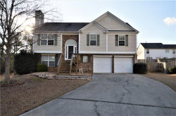 Photo of 537 Bass Pointe NW, Kennesaw, GA 30144 (MLS # 6106045)