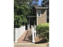 Photo of 2032 River Heights Walk, Unit 2032, Marietta, GA 30067 (MLS # 6106788)