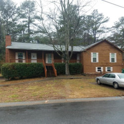 Photo of 1176 Jill Lane, Marietta, GA 30066 (MLS # 6107145)