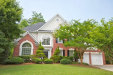 Photo of 12230 Broadleaf Lane, Johns Creek, GA 30005 (MLS # 6107343)