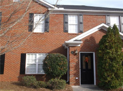 Photo of 714 Manor Way, Cartersville, GA 30120 (MLS # 6107356)