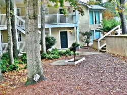 Photo of 203 Augusta Drive SE, Marietta, GA 30067 (MLS # 6107480)