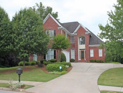 Photo of 3280 Winthrop Circle, Marietta, GA 30067 (MLS # 6108083)