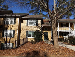 Photo of 4081 Riverlook Parkway, Unit 103, Marietta, GA 30067 (MLS # 6108191)