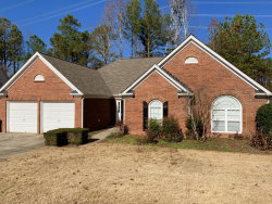 Photo of 78 Fallow Lane, Acworth, GA 30101 (MLS # 6108867)