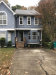 Photo of 5168 Laurel Bridge Court SE, Smyrna, GA 30082 (MLS # 6108900)