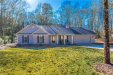 Photo of 683 Carla Court, Winder, GA 30680 (MLS # 6109112)