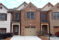 Photo of 304 Knelston Oak Drive, Suwanee, GA 30024 (MLS # 6109329)