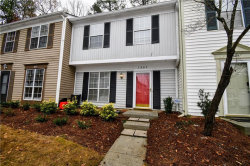Photo of 1604 Queen Anne Court, Sandy Springs, GA 30350 (MLS # 6109394)