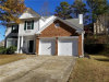Photo of 3877 Toccoa Falls Drive, Duluth, GA 30097 (MLS # 6109398)