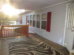 Photo of 5103 Persimmon Chase, Unit 493, Buford, GA 30518 (MLS # 6109617)