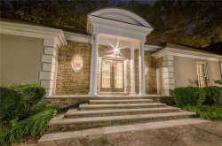 Photo of 279 River Cliff Gate SE, Marietta, GA 30067 (MLS # 6109671)