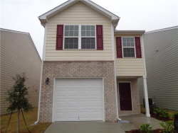 Photo of 2110 Belmont Circle, Conyers, GA 30012 (MLS # 6109789)