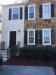 Photo of 1359 Vintage Pointe Drive, Lawrenceville, GA 30044 (MLS # 6109930)